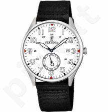Vyriškas laikrodis Festina F6859/2