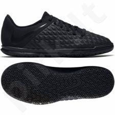 Futbolo bateliai  Nike Hypervenom PhantomX 3 Club IC Jr AJ3789-001