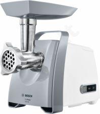 Mėsmalė Bosch MFW66020