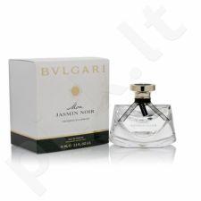 Bvlgari Mon Jasmin Noir, kvapusis vanduo (EDP) moterims, 75 ml