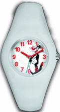 Laikrodis SILVESTRO LN57