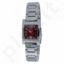 Moteriškas laikrodis Casio LTP-1283PD-4A2