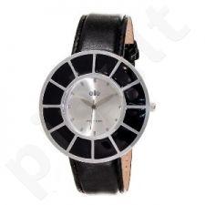 Moteriškas laikrodis ELITE E53172-204