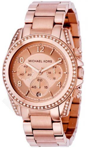 Laikrodis MICHAEL KORS   MK5263