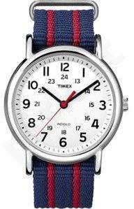 Laikrodis TIMEX    WEKENDER