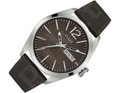 Guess W0658G3 vyriškas laikrodis
