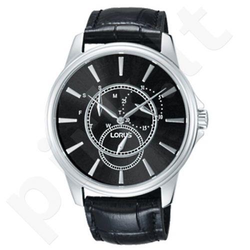 Vyriškas laikrodis LORUS RP507AX-9