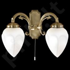 Sieninis šviestuvas EGLO 82745 | IMPERIAL