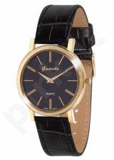 Laikrodis GUARDO  2985(1)-5