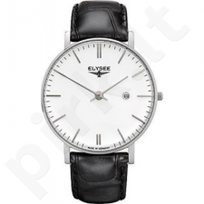 Vyriškas laikrodis ELYSEE Zelos 98000