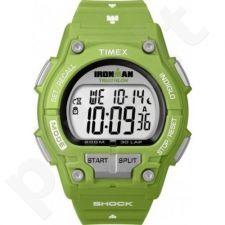 Laikrodis TIMEX SPORT IRONMAN ENDURE SHOCK 30 LAP  T5K434
