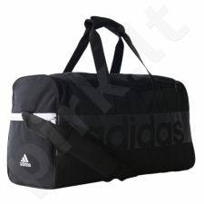 Krepšys Adidas Tiro 17 Linear Team Bag S B46121