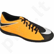 Futbolo bateliai  Nike HypervenomX Phade III IC M 852543-801