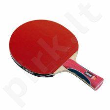 Raketė stalo tenisui Atemi 2000