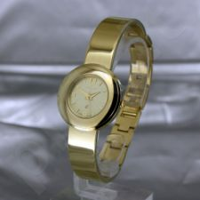 Moteriškas laikrodis BISSET BSB034GMGX03BX