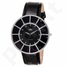 Moteriškas laikrodis ELITE E53172-203