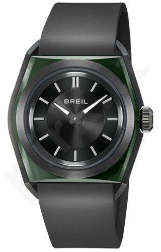 Laikrodis BREIL  ESSENCE TW0981