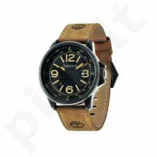 Vyriškas laikrodis Timberland TBL.14247JSBU/02