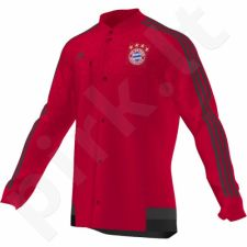 Bliuzonas  Adidas Bayern Monachium Anthem M36356