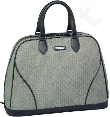MONTBLANC SIGNATURE STONECITY BAGS 107777 moteriška rankinė