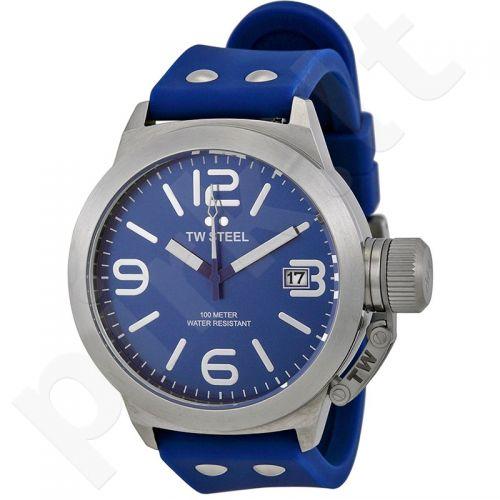 Vyriškas laikrodis TW Steel TW500
