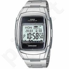 Vyriškas laikrodis Casio DB-E30D-1AVEF