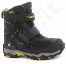 Žieminiai auliniai batai vaikams VIKING WOMBAT GTX (3-80466-288)
