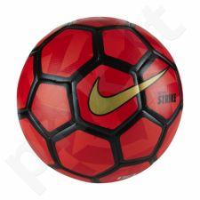 Futbolo kamuolys Nike FootballX Strike SC2554-600