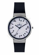 Moteriškas laikrodis BELMOND SLIM ART LADY SAL539.339