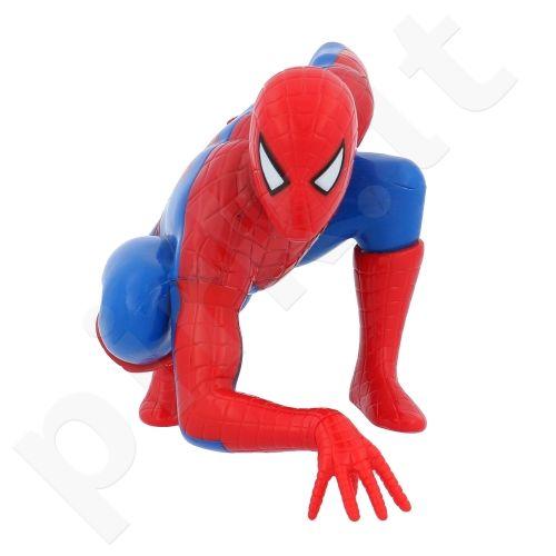 Marvel Spiderman, dušo želė moterims ir vyrams, 250ml