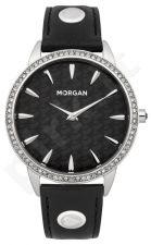 Moteriškas MORGAN laikrodis M1189B