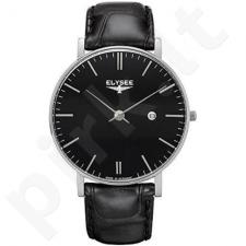 Vyriškas laikrodis ELYSEE Zelos 98001