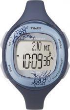 Laikrodis TIMEX SPORT HEALTH TRACEKR kvarcinis  T5K484