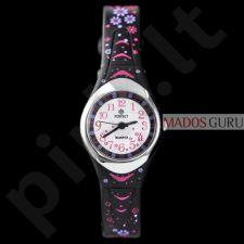 Vaikiškas Perfect laikrodis PF915J