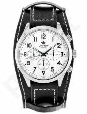 Vyriškas laikrodis Gino Rossi GR1231SB