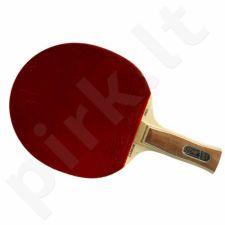 Raketė stalo tenisui Atemi 3000