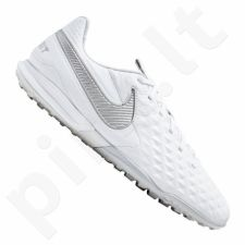 Futbolo bateliai  Nike Legend 8 Pro TF M AT6136-100