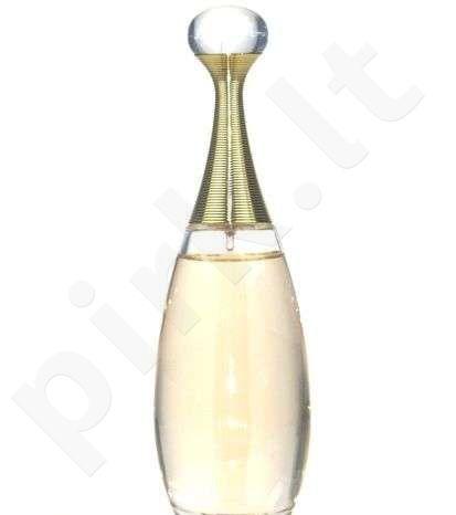 Christian Dior J´adore, tualetinis vanduo moterims, 100ml, (Testeris)