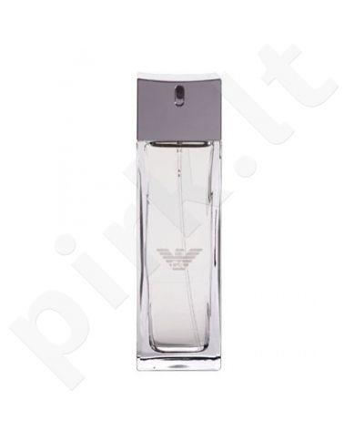 Giorgio Armani Diamonds, tualetinis vanduo (EDT) vyrams, 75 ml (Testeris)