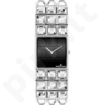 Moteriškas laikrodis Jacques Lemans 1-1262A