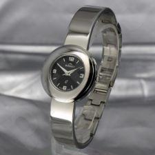 Moteriškas laikrodis BISSET BSB034SMSX03BX