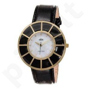 Moteriškas laikrodis ELITE E53172-103