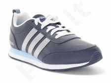 Sportiniai batai Adidas V Run Vs