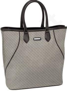 MONTBLANC SIGNATURE STONECITY BAGS 107781 moteriška rankinė