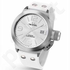Universalus laikrodis TW Steel TW535