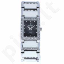 Moteriškas laikrodis Omax 00OAB150I002