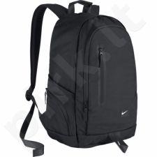 Kuprinė Nike All Access Fullfare BA4855-001