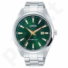 Vyriškas laikrodis LORUS RH955GX-9