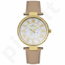 Moteriškas laikrodis BELMOND STAR SRL443.127
