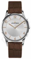 Moteriškas JACQUES LEMANS laikrodis 1-1778L